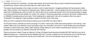 motivation-clean-desk-method.png