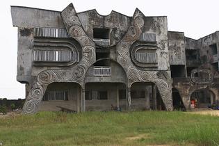 warri-nigeria-.jpg