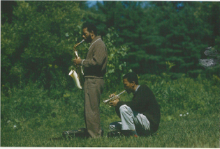 don-cherry-and-ornette-coleman-1959.jpg