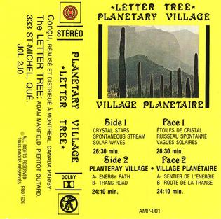 letter-tree-planetary-village.jpg