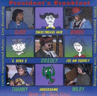 president-s-breakfast-bar-b-que-dali-1996-.jpg