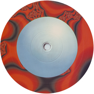 jaydee-plastic-dreams-remixes-1995-.jpg