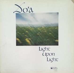 do-a-light-upon-light-1978-.jpg