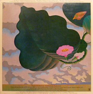 return-to-forever-musicmagic-1977-.jpg