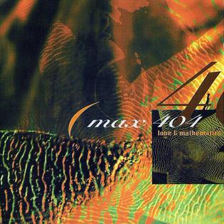 max-404-love-und-mathematics-1995-.jpg