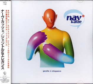 nav-katze-gentle-elegance-1996-.jpg