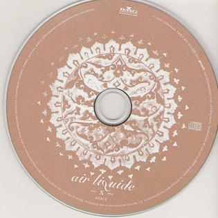 air-liquide-x-2001.jpg