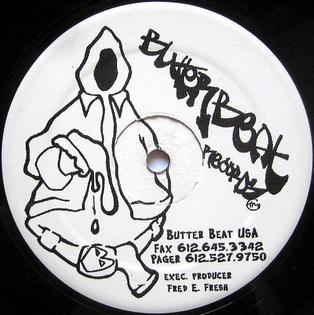 hidden-rhythm-and-mc-brown-mug-god-bless-pothead-1995-.jpg