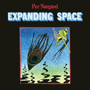 per-norgard-expanding-space-1987.jpg