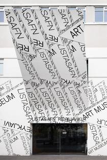 rykjavik-art-museum-branding-identity-digital-brand-graphic-design-art-direction-creative-mindsparkle-mag-4.jpg