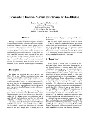 skademlia2007.pdf