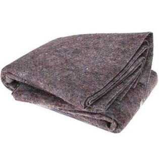 Textile-Moving-Blankets-Pack-of-12-a77f4899-9a7c-4a82-bbce-71a7e74dfea7_320.jpg