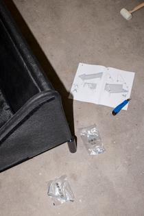 sofa-web-3.jpg