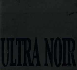 Ultra Noir Compilation