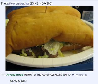 pillow-burger.png