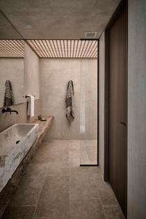 olea-hotel-block722-architects-interiors-greece_dezeen_2364_col_15.jpg