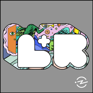 love-radio-logo-3d-icon-cutout-discarnate-w-radiotopia-tag.png