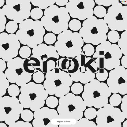 Enoki