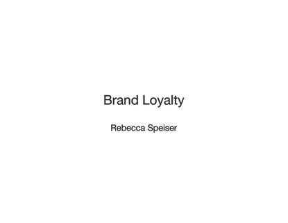speiser_rebecca_brandloyalty.pdf