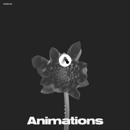 Readymag Animations
