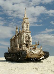 kriskuksichurchtank1s.jpg
