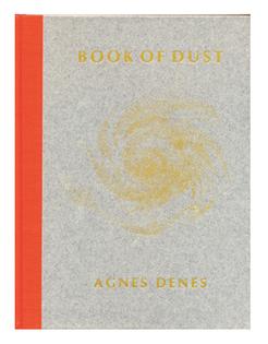 Book of Dust - Agnes Denes