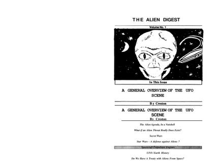 the_alien_digest.pdf