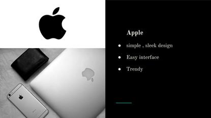 bo_5-brands.pdf