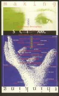 sciarc1990.jpg