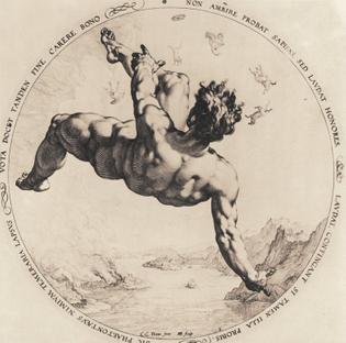 phaeton-engraving.jpg