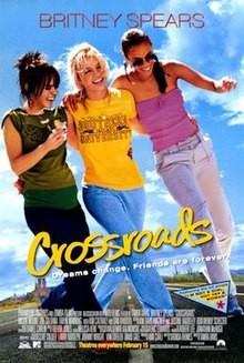 220px-crossroads_poster.jpg