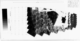 surveyor7_01_mos_0712.jpg