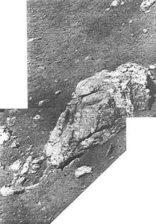 p51a.jpg