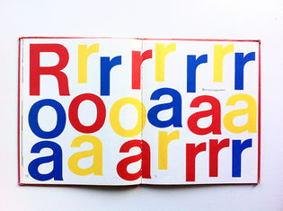 expressive-typography.jpg