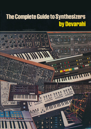 devarahi-the-complete-guide-to-synthesizers-.pdf