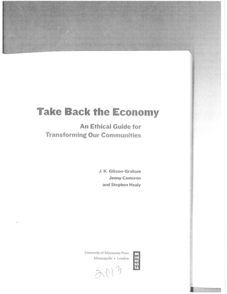 required-week-2_-gibson-graham-take-back-the-economychpt-1-.pdf