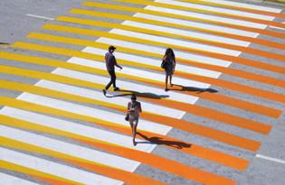 Painted-crosswalks-by-Carlos-Cruz-Diez-1.jpg