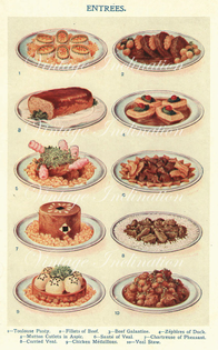 1960- illustrations in cookbooks.jpg