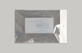 0-prada-2018-ss-18-men-printdesign-invitation-01.jpg