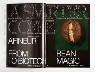 mold_magazine_the_future_of_food-4_1024x1024.jpg