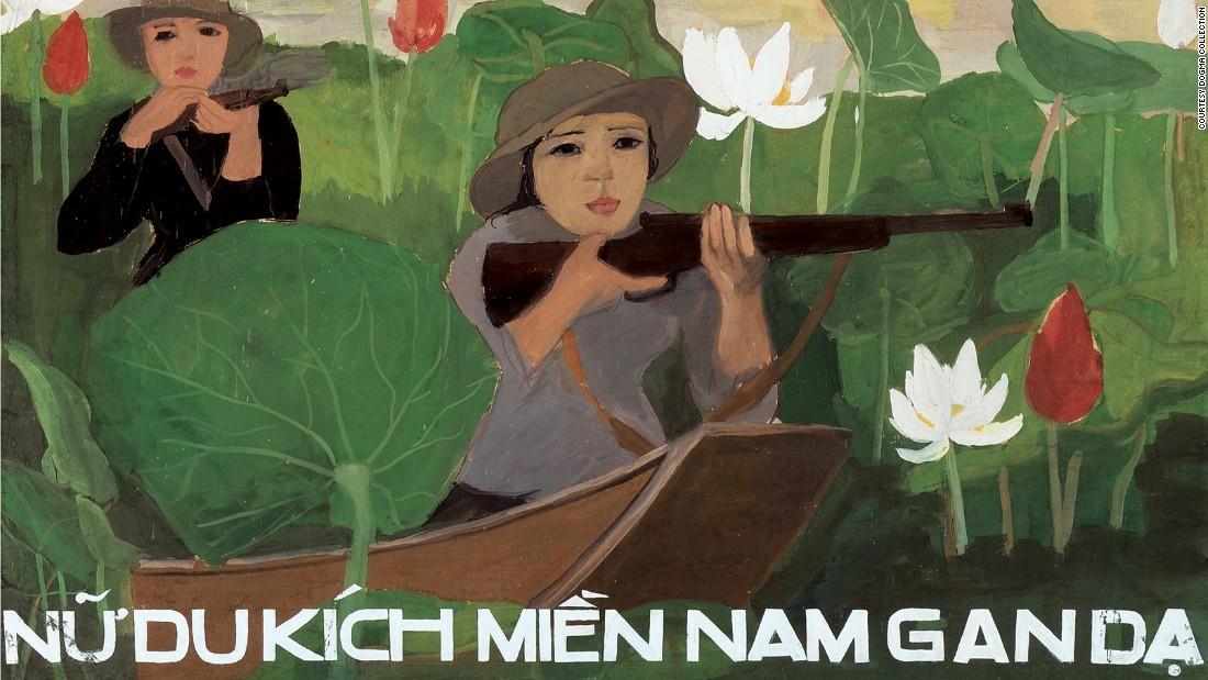 150302230128-new-vietnam-prop-poster-2-super-169.jpeg