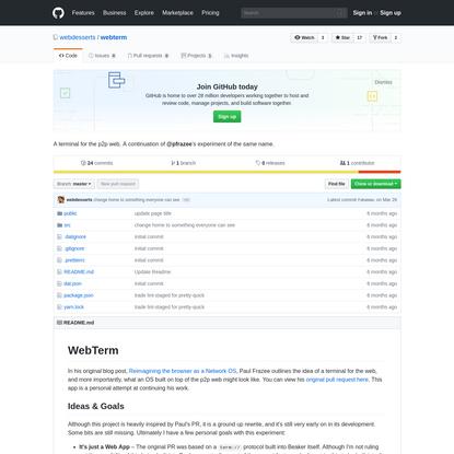webdesserts/webterm