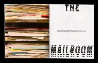 mailroom_1.jpg