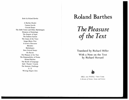 roland-barthes-the-pleasure-of-the-text.pdf