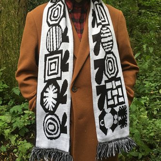 adam-higton-caterpillar-scarf.jpg