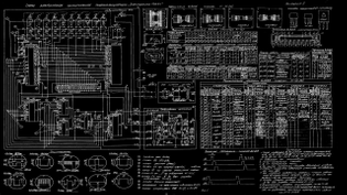 science_schematic_calculators_russian_mk61_wallpaper-hd_2560x1440_www.paperhi.com.jpg