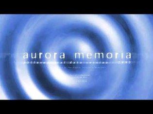 Aurora Memoria : Philosophical Data Session 2093 * Trailer