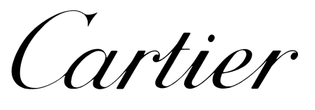 Cartier-logo.jpg