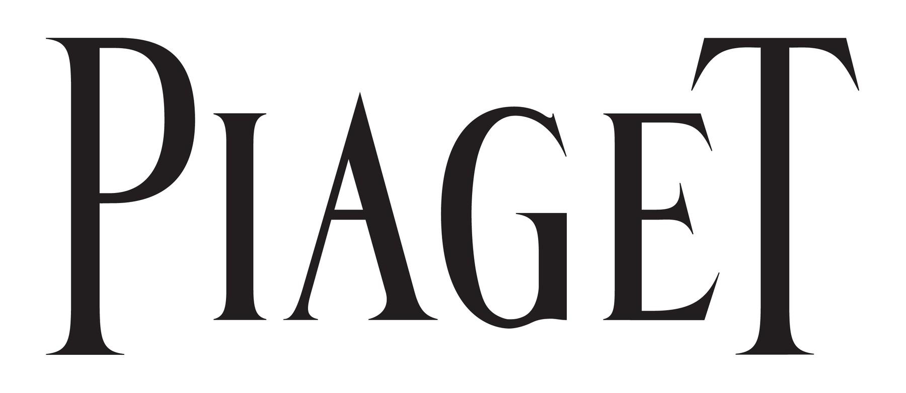 Logo_Piaget_DEFINITIF.jpg
