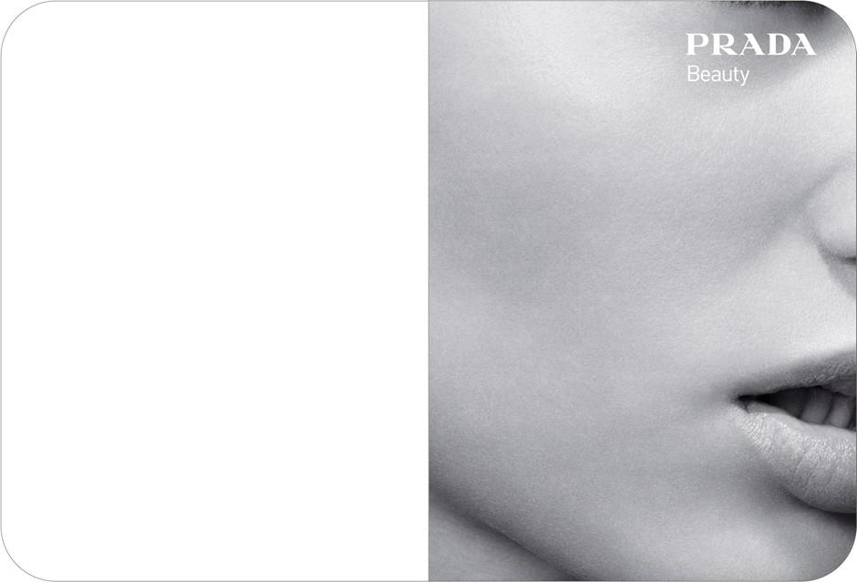 5-prada-b.jpg